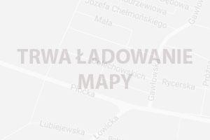 Miasto Rypin Gmina Miasto Rypin Informacje I Mapa Rypin Cry Pl
